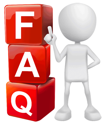 Covid-19 or Coronavirus is a Pandemic. FAQ, the Frequently Asked Questions.